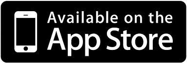 Laden Sie die App auf Ihr Iphone