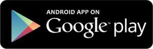 Heidemarie Schwermer in Google Play