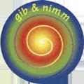 Gib & Nimm Symbol